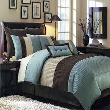 homey inspiration brown king size comforter set blue and bedding sets comforters bed bedspreads