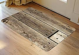 Throw Rugs Bring Your Room to Life