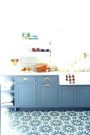 light gray painted kitchen cabinets blue grey painted kitchen cabinets light blue grey paint light blue
