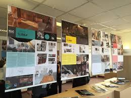 Klc School Of Design In London