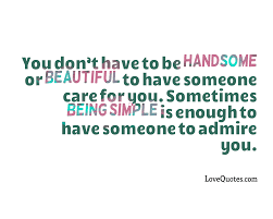 Love Quotes For Her Page 149 Of 152 Love Quotes