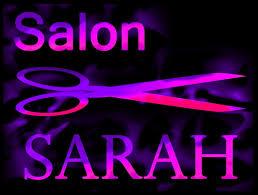 Salon Sarah Vysočany Novovysočanská