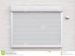 white garage door texture. Royalty-Free Stock Photo White Garage Door Texture T
