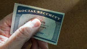 Can Social Security Be Garnished ...