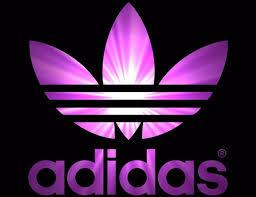 adidas logo. non-entry adidas logo 2 by brina1989