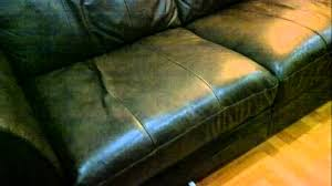 leather sofa bed for sale. Perfect Leather With Leather Sofa Bed For Sale
