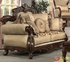 living room antique furniture. Full Size Of Incredible Antique Sofa Set Photos Design Formal Living Room Style Luxury Hd With Furniture H