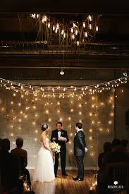 fresh wall lighting for weddings 78 in magnifying mirror wall mounted with light switch with wall