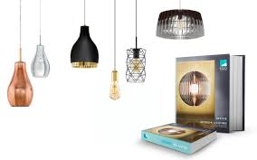 latest lighting trends. Interior Lighting Catalogue 2017/18 And Latest Trends Lighting O