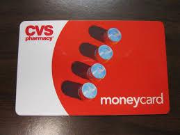 cvs gift card merchandise gift card balance 172 00 1 of 1
