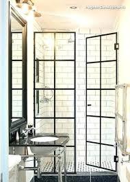 add shower to tub add shower to bathtub bathtubs adding shower head to bathtub adding shower doors to bathtub adding cost to add shower to existing tub