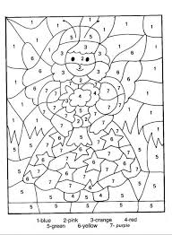 Small Picture Coloring Pages Thanksgiving Coloring Pages For Third Grade Third