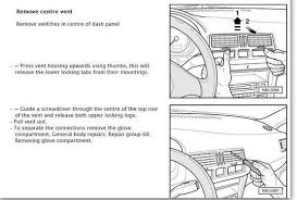 saab seat heater wiring harness saab seat wiring diagram wiring 2000 Outback Heated Seat Wiring how to install kufatec heated seat loom d i y guides and how to posted image Chevy 1500 Wiring Diagram