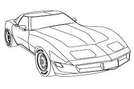 Small Picture Fast and Furious Cars Coloring Pages Get Coloring Pages