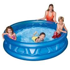 intex swimming pool for kids. Unique For Intex Kids Swimming Pool For IndiaMART