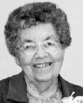 Betty Martens – Mennonite Brethren Herald