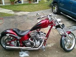 big dog chopper for sale find or sell motorcycles motorbikes