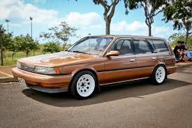 Best looking Camry generation? - Toyota Nation Forum : Toyota Car ...