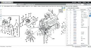 ford 2120 wiring diagram wiring diagrams ford 2120 tractor wiring diagram new parts data diagrams o skid new holland 2120 wiring diagram