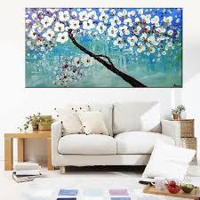 home goods wall art canvas