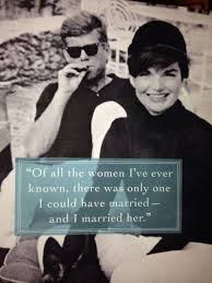 Jackie Kennedy Quotes House Beautiful House Beautiful Impressive Jackie Kennedy Quotes
