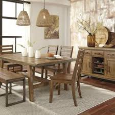 Big Sandy Superstore 38 s & 11 Reviews Furniture Stores