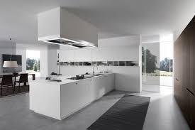 antis kitchen furniture euromobil design euromobil. Euromobil SpA Antis Kitchen Furniture Design H