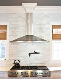 exterior kitchen exhaust vent cover. kitchen exhaust fan cover round to outside stove range exterior vent o