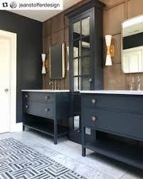 143 Best General Bathrooms images in 2019 | Bathroom, Home decor ...