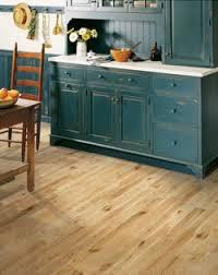 hardwood flooring in san jose ca
