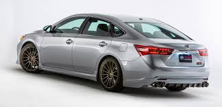 Toyota Camry Or Corolla. toyota shows trd corolla trd camry ...