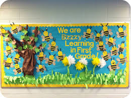 1000 images about bulletin board ideas on pinterest bulletin boards back to school and bee bulletin boards bulletin boards