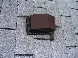 Other Images Like This! this is the related images of Leaking Roof Vent