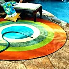 round patio rugs outdoor patio rugs round outdoor patio rugs round indoor outdoor rugs beautiful round indoor outdoor rugs round indoor outdoor