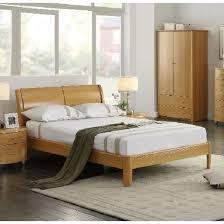 latest trends in furniture. how to combine walnut bedroom furniture with the latest interior decoration trends in