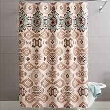 enchanting kitchen curtains 30 inch length decor with kitchen 30 inch tier curtains kmart kitchen curtains