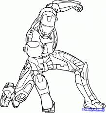 Coloring Page : Captivating Iron Man Color Page Helmet Coloring ...