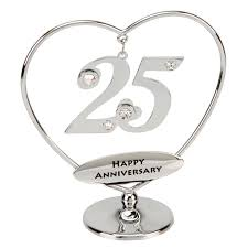 gift items for marriage really cool wedding gifts 25th wedding anniversary gift ideas