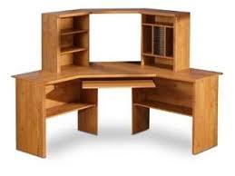 huge desk. The Huge Desk H