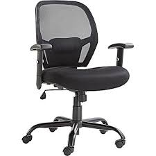 alera merix450 big and tall swivel mesh office chair black alemx4517 bedroomattractive big tall office chairs furniture