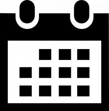 Free Google Calendar Icon 139896 Download Google Calendar Icon