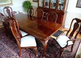american drew dining table drew dining set cherry queen table and chairs gorgeous american drew camden american drew dining table