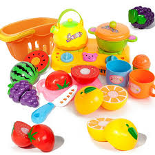 Earnestly to see children 2 4 years old female baby toys 1-3 - year puzzle little girl less than three 1 3