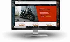 Dallas Web Design Dallas Web Design Company Ikonix Studios Custom Web Design
