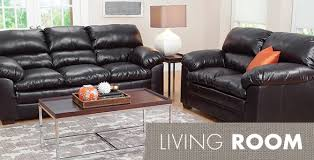 stunning sleeper sofa big lots 34 about remodel sectional sofa for big lots sofa sleeper decor