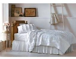 chic bedding sets comforter quilt cover duvet man girls bed set shabby chic cozy relaxed and chic bedding country chic bedding sets