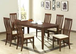 names of dining room furniture full size ideas layout table sofa23 dining