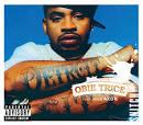 Snitch, Pt. 2 album by Obie Trice