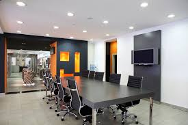 office remodel. COMMERCIAL REMODEL. Office Remodel Milwaukee A
