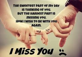 today we are writing some miss you messages in hindi on our for our readers we hope you like these miss you messages very much